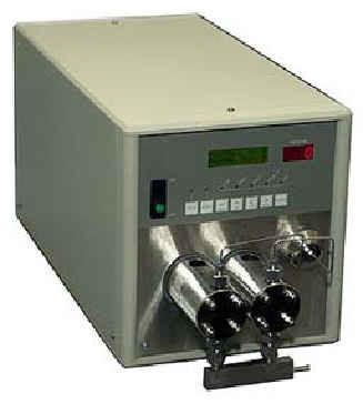 LCC-Consensus-Pump R200