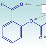 H-Donor versus H-Acceptor