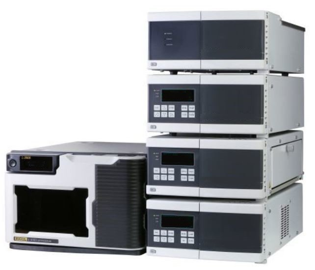 I-Know-Analytical-HPLC-System
